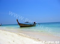 bamboo_island_05.jpg -