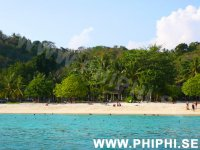 phi_phi_long_beach_02.jpg -