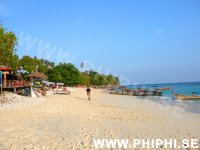 phi_phi_long_beach_03.jpg -