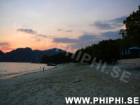 phi_phi_long_beach_05.jpg -