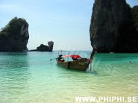 Maya_Bay_Beach_01.JPG -