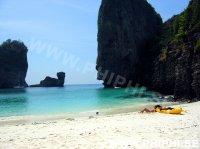 Maya_Bay_Beach_03.JPG -