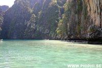 Maya_Bay_Beach_04.JPG -