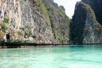 Maya_Bay_Beach_05.JPG -