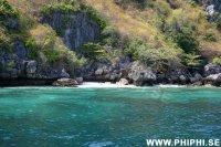 Maya_Bay_Beach_09.JPG -