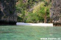 Maya_Bay_Beach_10.JPG -