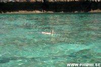 Maya_Bay_Beach_11.JPG -