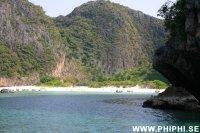 Maya_Bay_Beach_14.JPG -