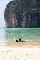 Maya_Bay_Beach_17.JPG -