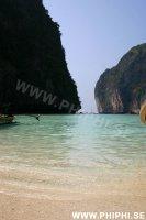 Maya_Bay_Beach_19.JPG -