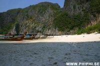 Maya_Bay_Beach_21.JPG -