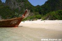 Maya_Bay_Beach_22.JPG -