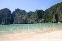 Maya_Bay_Beach_23.JPG -