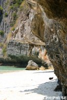 Maya_Bay_Beach_24.JPG -